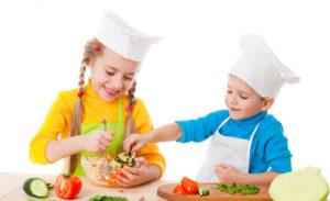 Bambini_e_cibo