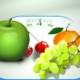 comportamento alimentare