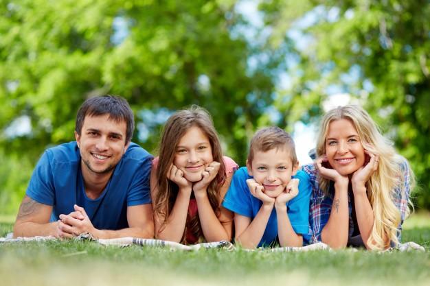 corso genitori efficaci