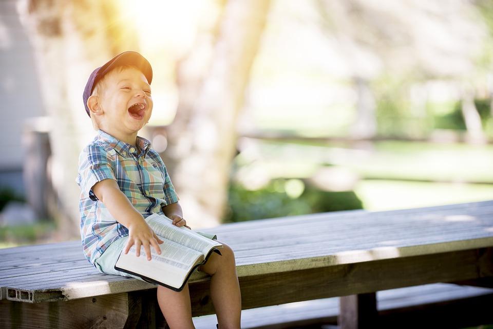 Bambini e sport lo sviluppo dell'attività agonistica